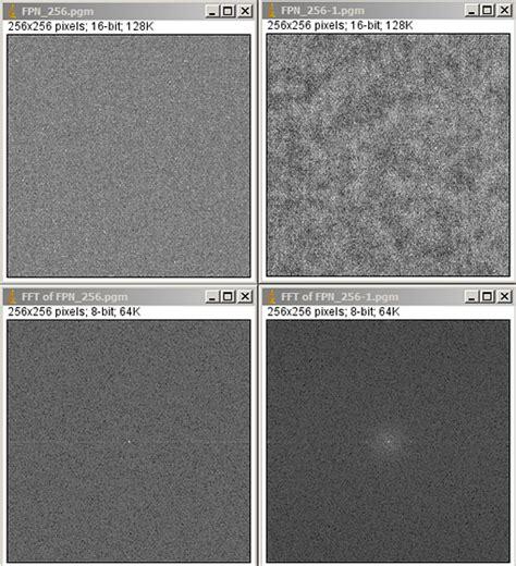 fixed pattern image noise d500 fixed pattern noise fpn nikon pro dx slr d500