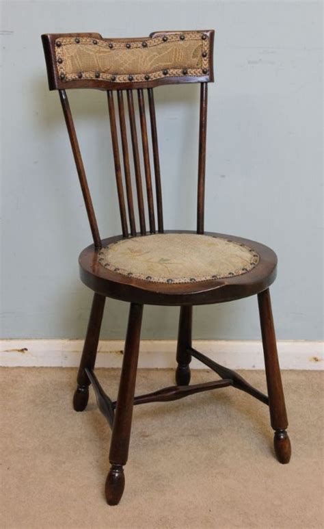 single chair for bedroom antique occasional single bedroom chair 466295