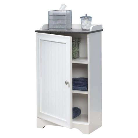 stand up cabinet for bathroom bathroom cabinets you ll love