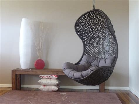 swing chairs for bedrooms dining room chairs ikea hanging chairs for bedrooms
