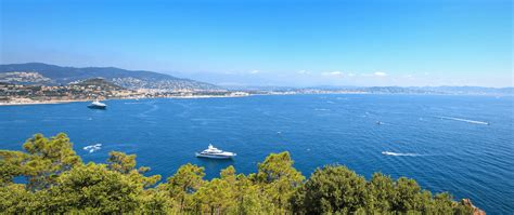 yacht in french france luxury yacht charter rent motor boat cruise or