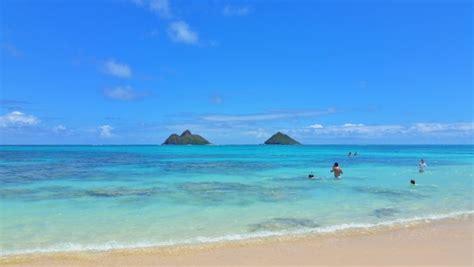 lanikai beach things to do near lanikai beach oahu