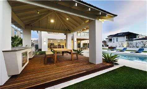 Alfresco Kitchen Designs alfresco kitchens australian outdoor kitchensaustralian