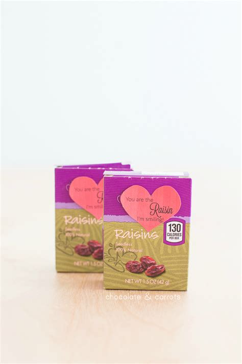 healthy valentines day gifts healthy s day gifts for toddlers chocolate