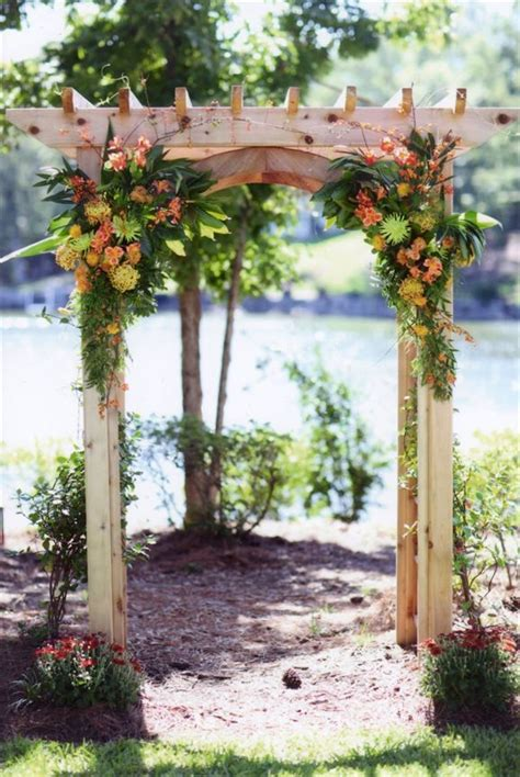 Wedding Ceremony Arbor by Image Result For Grapevine Wedding Arch Wedding Arbor