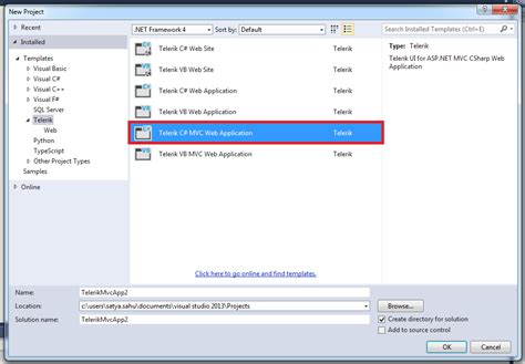 kendo datepicker format kendo ui in asp net mvc part 1 codeproject