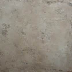 faux forum view topic plaster with burlap again faux wall painting ideas