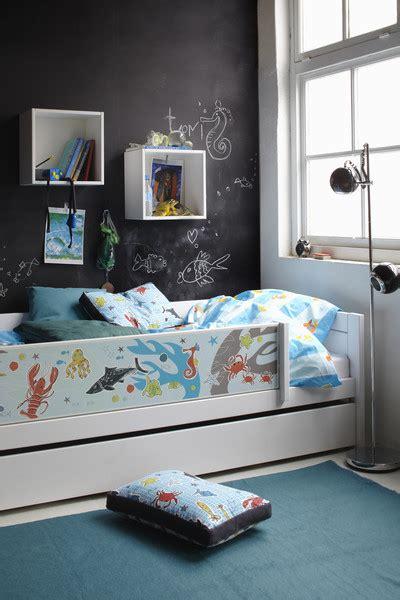 Kinderzimmer Jungen Einrichten by Kinderzimmer F 252 R Jungs Einrichten
