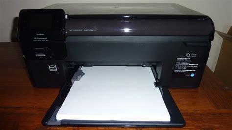 Printer Hp K510 hp photosmart estation drivers