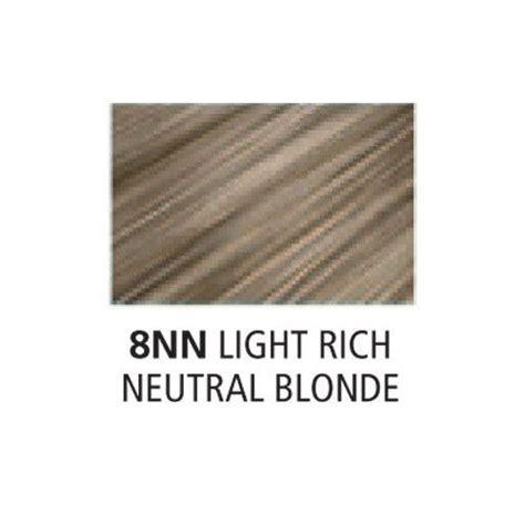 8nn hair color clairol premium creme permanent hair color 8nn light
