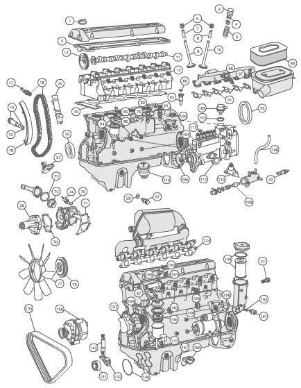 1978 450sl vacuum diagram 1978 get free image about