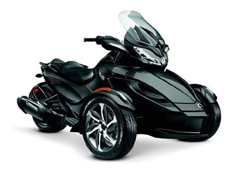 can am spyder for sale 2014 can am spyder st s sm5 for sale on 2040motos