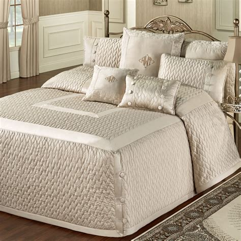 coverlets on sale bedspreads king size king bedspreads on sale king