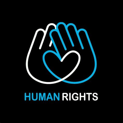 design by humans royalties human rights