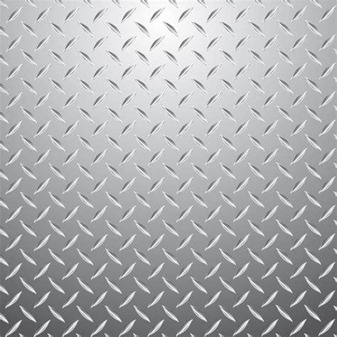 metal pattern ai metall texture elements background vector set free vector