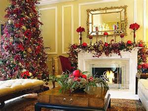 how to decorate living room for christmas merry christmas decorating ideas for living rooms and