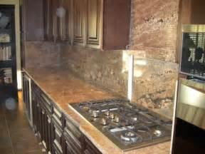granite countertops and backsplash capital granite