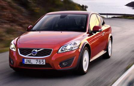 volvo xc price launch date  india review images interior autoportalcom