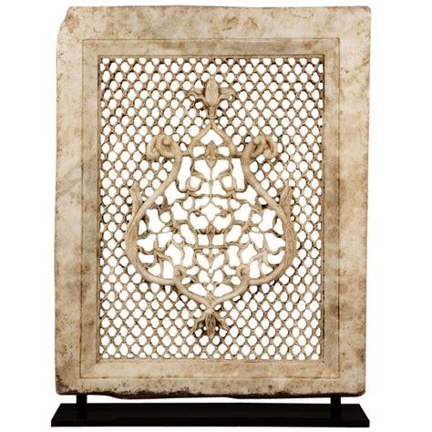 islamic jali pattern 1000 images about jali i see jali on pinterest