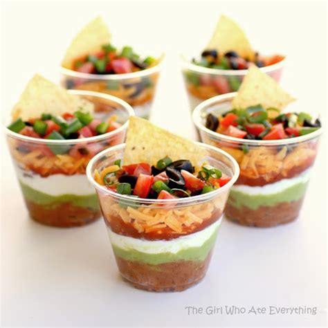 dips for new years 5 easy appetizers for new year s todaysmama