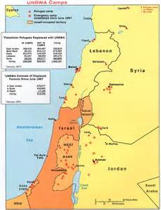 middle east map gaza middle east historical maps perry casta 241 eda map collection ut library