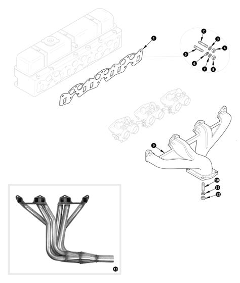 range rover rear door diagram imageresizertool