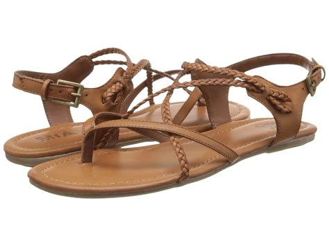brown sandals for insomniac sale picks flat brown sandals already pretty