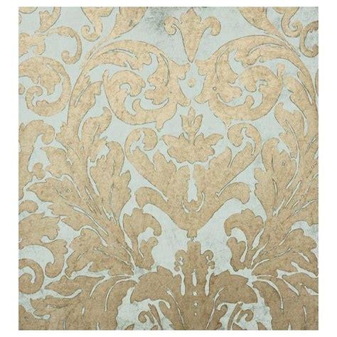 damask bedroom ideas 28 images best 20 damask bedroom best 20 gold damask wallpaper ideas on pinterest