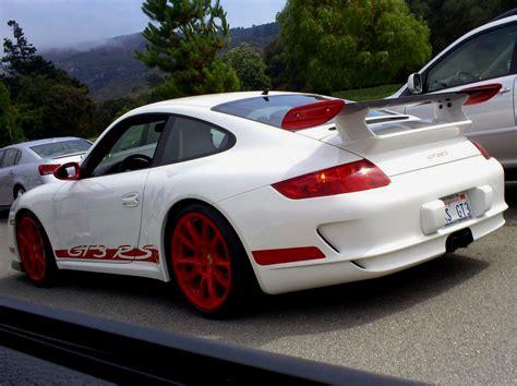 white porsche red red n white porsche 911 gt3rs by partywave on deviantart