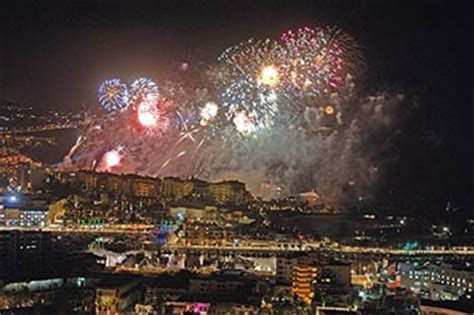 new year s eve celebrations in cabo san lucas for 2013