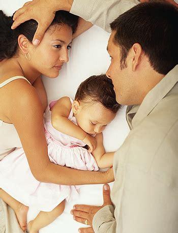 padre duerme con su hija y follan padre duerme con hija y se la folla html