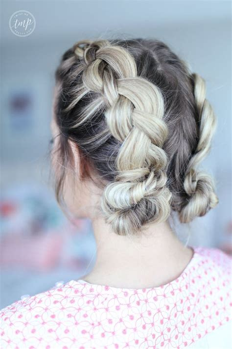 nice hairdos for the summer 25 best ideas about quick curly hairstyles on pinterest