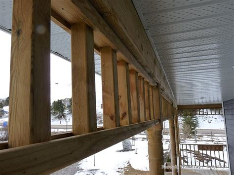 how to build a wrap around porch country deck ideas build rustic deck with under deck