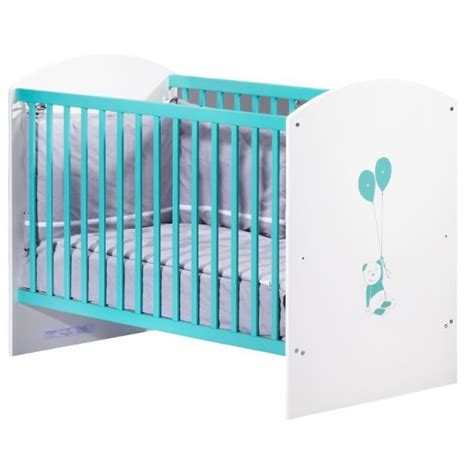lit bebe jusqu a quel age lit bebe 60 x 120 jusqu a quel age