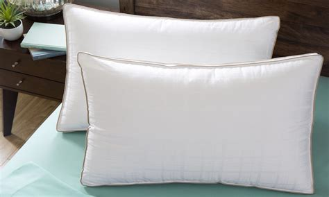washing bed pillows how to freshen bed pillows overstock com