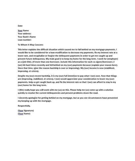 exles of hardship letters from family member for immigration articleezinedirectory