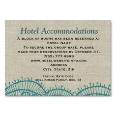how to write hotel information for wedding invitations sle wedding invitation hotel information wedding