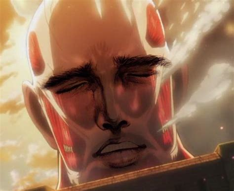 Funny Attack On Titan Memes - attack on titan memes funny anime funny