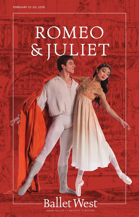 libro romeo and juliet york romeo and juliet 2016 by mills publishing inc issuu