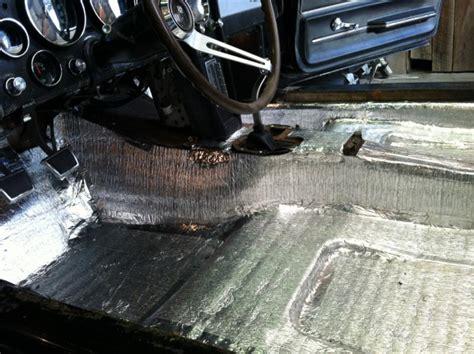 carpet insulation  cars carpet vidalondon