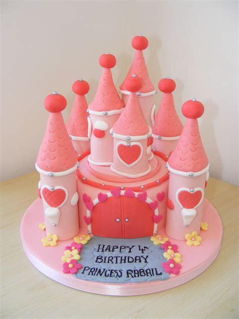 D Cakes Littlecakecharacters Stoke On Trent Cake Maker