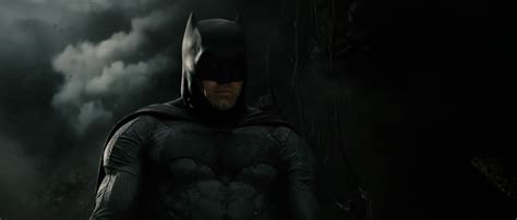 image batman mourning superman png dc extended universe wiki fandom powered by wikia