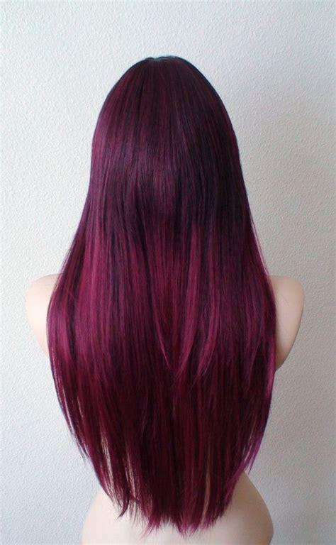 most wanted hair colours 2015 1000 ideen zu haarfarben auf pinterest rotgold
