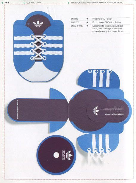 shoe lacing card templates 13 best images about templates on paper shoes