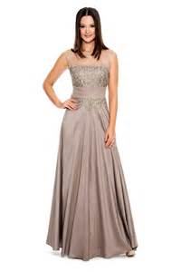 long dresses emma street fashion