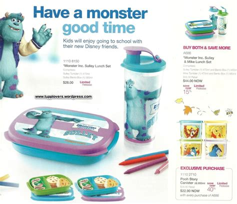 Tupperware Day tupperware mother s day special offer buy tupperware in singapore