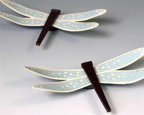 Dragonfly Home Decor Dragonfly Home Decor Finishing Touch Interiors