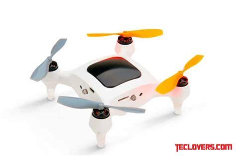 drone kecil rp4 jutaan ini berfitur menakjubkan teclovers