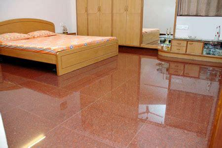 Kitchen Countertops Design granite flooring slabs tiles manufacturers suppliers