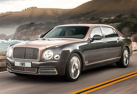 bentley mulsanne extended wheelbase price 2017 bentley mulsanne extended wheelbase specifications